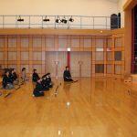 【剣舞教室】昇格試験と講習会のご報告