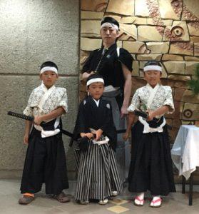 第三十回古賀市芸術祭